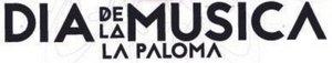Sábado 12 de octubre, Día de la Música en La Paloma